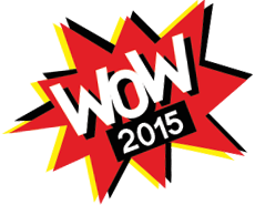 wow2015-logo-small_1