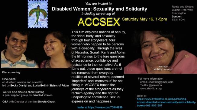 Accsex