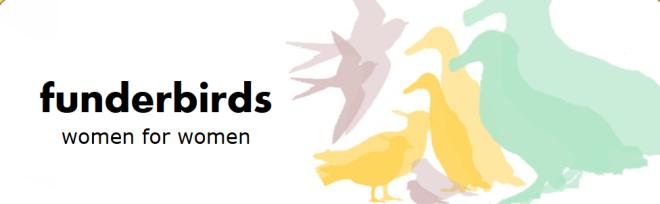 funderbirds